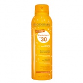Спрей-вуаль Photoderm SPF 30 Bioderma 150 мл