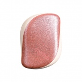 Расческа Compact Styler Rose Gold Glaze Tangle Teezer