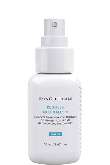 Крем от покраснений Redness Neutralizer SkinCeuticals 50 мл