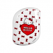 Расческа Compact Styler Hello Kitty Dancing Bows Tangle Teezer