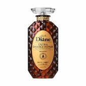 Шампунь кератиновый Восстановление Perfect Beauty Moist Diane 450 мл