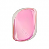 Расческа Compact Styler Holo Hero Tangle Teezer