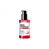 Сыворотка SNAIL TRUECICA MIRACLE REPAIR SERUM Some by me 50 мл