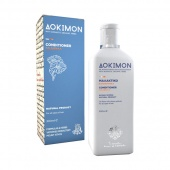 Кондиционер Календула Dokimon 300 ml