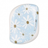 Расческа Compact Styler Dreamy Daisies Tangle Teezer