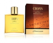 Лосьон после бритья Chopin 100 ml