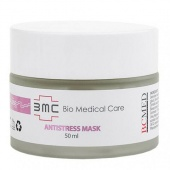 Маска Antistress Bio Medical Care 50 мл