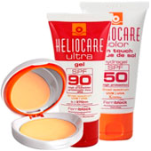 Heliocare Ultra-Advanced-Color